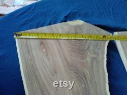 Acacia Board, Live Edge Slab, Wood Slab, Acacia Wood Slab with Bark, Wood Slab, For DIY Project, Acacia Plank, Rustic Tree, Pièce maîtresse
