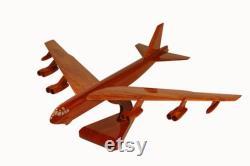 Boeing. B-52 Stratofortress