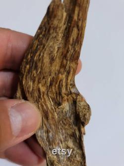 Cambodi Sol Agarwood 7,3 grammes.