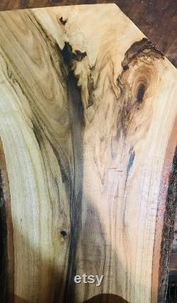 Dalle de chêne noir