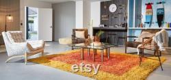 Hauts de table noirs, dessus de bureau et comptoirs en colorant foncé pour une utilisation dans le dessus de table de salle à manger, le comptoir de cuisine. Livraison gratuite