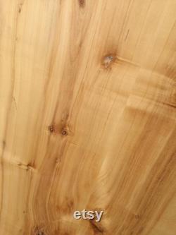 Live Edge Slab, Book Matched, Live Edge Wood Slab, Wood Slab, Wood Slabs, Rustic Wood Slab