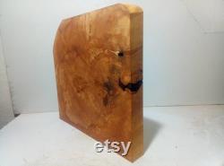 XXL rondelle , rondelle, bois de devant, bois de bois,bois, décoration en bois, aulnes