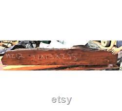 étagère rustique de cheminée cheminée de bord en direct cheminée mz12